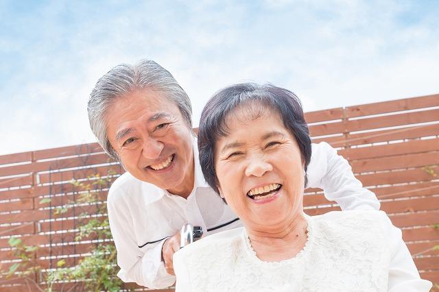 利用者に嬉しい 家族に嬉しい おいしい食事 内観 介護 高鍋 小規模多機能ホームなぎのき